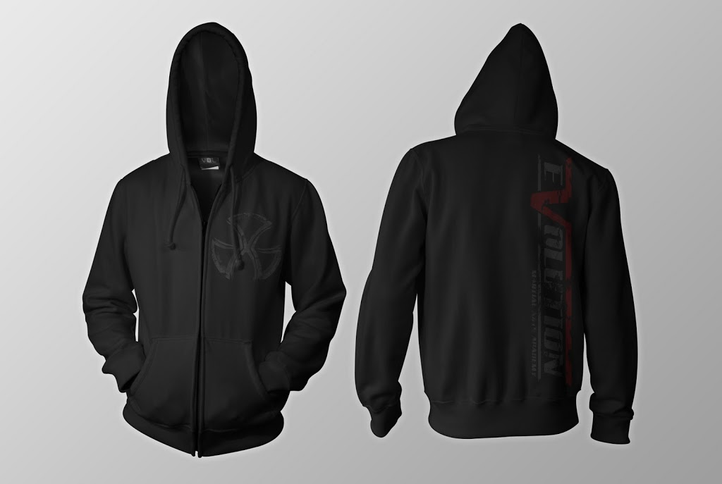 Looking for this hoodie template - T-Shirt Forums