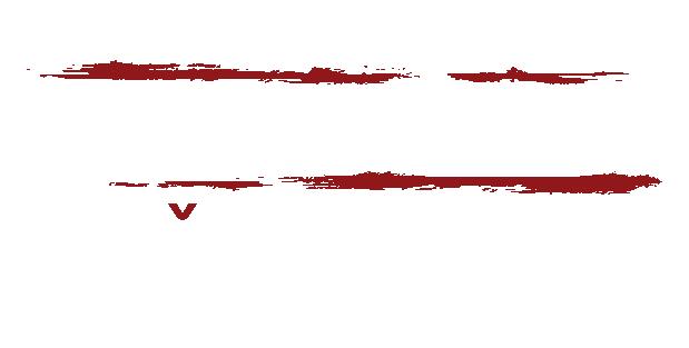 evolution_crossfit