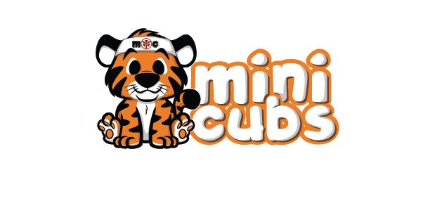 evolution_minicubs